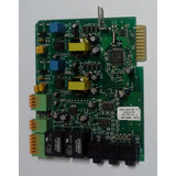 Placa Pabx Digistar Ger E Sup  tronco  Xt88 130 220