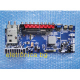 Placa Pci Principal Tv Philco Ph32m Dtv | Original