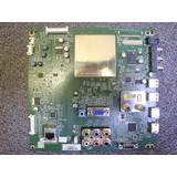 Placa Principal Philips Tv Smart 32pfl4017g 78 Nova