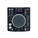 Player Cd Mp3 Usb Cdj Controlador Pc Mac Denon Dns1200
