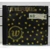 Pop Rock Cd The Wallflowers Bringing Down The Horse