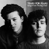 Poster Tears For Fears Tamanho A3 P1794