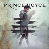 Prince Royce Five  deluxe Edition  Cd Import
