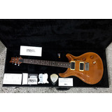 Prs Custom 24 Flamed Top Paul Reed Smith Aceito Trocas