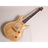 Prs Paul Reed Smith Modern Eagle I Me1 Old Natural 2005