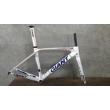Quadro Giant Tcr Comp Pro Speed Carbon  tam S