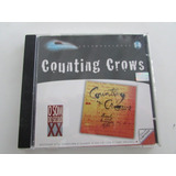 R m   Cd   Millennium   Counting Crows