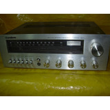 Receiver Gradiente Model 1 200   Impecavel   U  Dono   Lindo