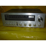 Receiver Gradiente Model 1 300   Impecavel   U  Dono   Lindo