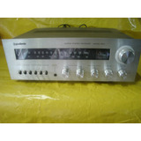 Receiver Gradiente Model 900   Impecavel   U  Dono   Etc