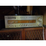 Receiver Philips 749