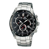 Rel�gio Casio Edifice   Ef 521sp 1av