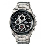 Rel�gio Casio Edifice Ef 524sp 1av