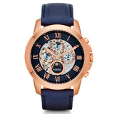 Rel�gio Fossil Grant Autom�tico Me3029 2an