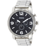 Rel�gio Fossil Nate   Jr1353