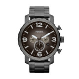 Rel�gio Fossil Nate   Jr1437