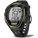 Rel�gio Frequenc�metro Timex Ironman Target Trainer T5k726
