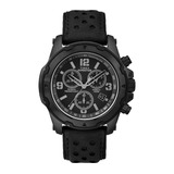 Rel�gio Masculino Timex Expedition Shock Tw4b01400w wn