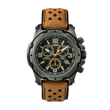Relógio Masculino Timex Expedition Tw4b01500