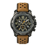 Relógio Masculino Timex Expedition Tw4b01500ww n Original