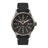 Rel�gio Masculino Timex Expedition Tw4b01900ww n Original