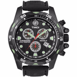 Rel�gio Timex Expedition Masculino Ref: T49803wkl tn
