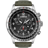 Rel�gio Timex Expedition Masculino Ref: T49823wkl tn