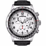 Rel�gio Timex Expedition Masculino Ref: T49824wkl tn