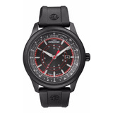 Rel�gio Timex Expedition Masculino Ref: T49920 tn