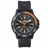 Rel�gio Timex Expedition Masculino Ref: T49940wkl tn