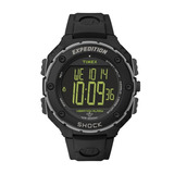 Rel�gio Timex Expedition Masculino T49950wkl tn