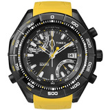 Rel�gio Timex Expedition T2n730 Alt�metro Mem�ria Original