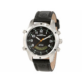 Rel�gio Timex Expedition T49827 Wkl tn Original