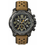Relógio Timex Expedition Tw4b01500ww n