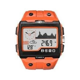 Rel�gio Timex Expedition Ws4 Loja Ofical Timex