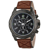 Rel�gio Timex Masculino Expedition Anal�gico T49986