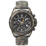 Relógio Timex Masculino Expedition Cronógrafo T49987