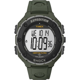 Rel�gio Timex Masculino Expedition T49951wkl tn
