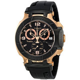 Rel�gio Tissot T race Moto Gp T048 417 27 057 06 Rose Gold