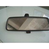 Retrovisor Interno Ford Ecosport Fiesta Original