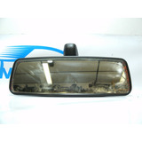 Retrovisor Interno Ford Ka Fiesta Ford Eco Courier Original