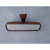 Retrovisor Interno Ford Ka Original