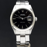 57c6120641a Rolex Oyster Perpetual Date Vintage