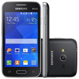 Samsung Galaxy Ace 4 G313 Tela 4  4gb 3g 5mp Wi fi Vitrine