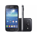 Samsung Galaxy Core Plus G3502   Dual  3g  5 Mp  Wi fi  Novo