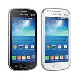 Samsung Galaxy S Duos 2 S7582 Dual Chip Substituto S7562