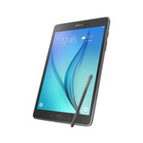 Samsung Galaxy Tab A Com S Pen 9 7 Wifi 4g Android 5 0 2 C�m