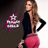 Semi nova Planet Girls De: R$ 299 90 Por: R$ 99 90