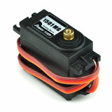 Servo Power Hd 1501mg 17kg Ideal Para Caminhão Tamiya 1 14