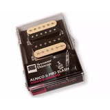 Set De Captadores Seymour Duncan Aph 2s Slash Signature